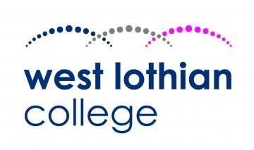 West Lothian College logo